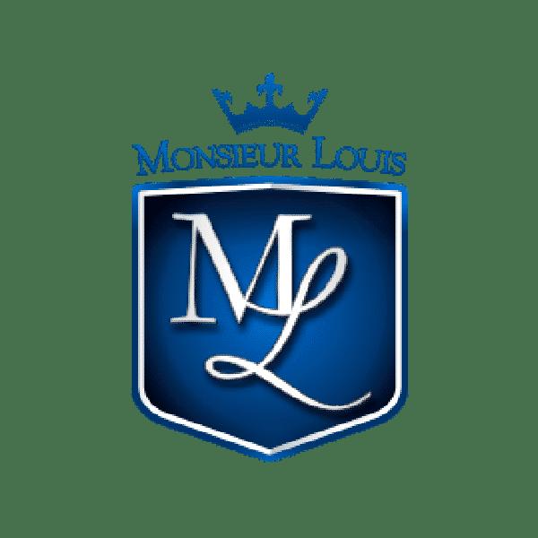 Logo Monsieur Louis
